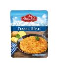 Rösti bramborové mražené Alpengut