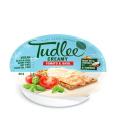 Rostlinná pomazánka Tudlee