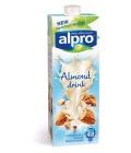 Rostlinné nápoje Alpro Soya