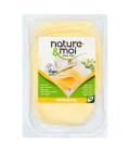 Rostlinný sýr Originál Nature&Moi