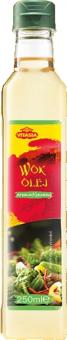 Olej rostlinný wok Vitasia