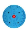 Rotační akupresní disk Venus Modom