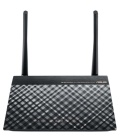 Router Asus DSL-N16