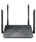 Router Asus RT-AC1200