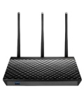 Router Asus RT-AC1900U