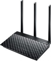 Router Asus RT-AC53