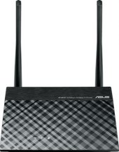 Router Asus RT N11P