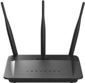 Router D-Link DIR-809