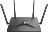 Router D-Link DIR-882