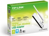 Router TL-WN722N Tp-Link