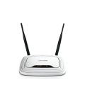 Bezdrátový router TL-WR841N Tp-Link