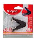 Rozešívačka Maped