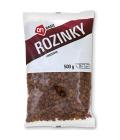 Rozinky Basic