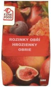 Rozinky Fine Food