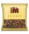 Rozinky M Max