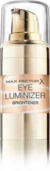 Rozjasňovač očních partií Eye Luminizer Max Factor
