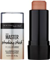Rozjasňující a konturovací tyčinka Master Strobing Stick Maybelline
