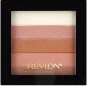 Rozjasňující paleta Revlon