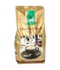 Instantní káva Gina