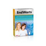 Roztok k odstranění bradavic EndWarts