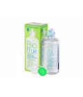 Roztok na kontaktní čočky Bio true
