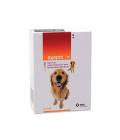 Prevence pro psy antiparazitní spot on Exspot