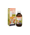 Roztok na trávení Appetito Pharmalife