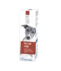 Roztok pro psy Péče o zuby a dásně Pet Health Care