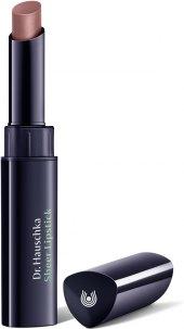 Rtěnka Sheer Lipstick Dr. Hauschka