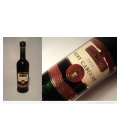 Víno Ruby Cabernet Baywood