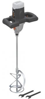Ruční míchadlo Meister Craft MRW1400-2