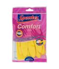 Rukavice Comfort Spontex