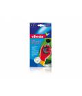 Rukavice gumové Vileda