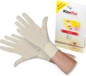 Rukavice  Kinetex Farma Technology