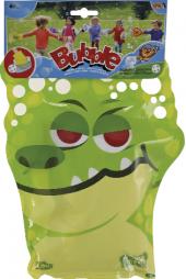 Rukavice na bubliny