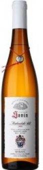 Víno Rulandské bílé Vinný sklep Sovín - pozdní sběr
