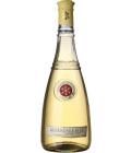 Víno Rulandské bílé Tereziánské sklepy