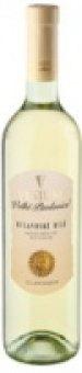 Víno Rulandské bílé Vinium Velké Pavlovice