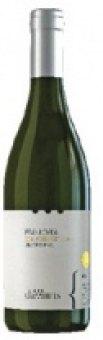 Víno Rulandské modré Davinus - pozdní sběr