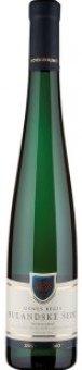 Víno Rulandské šedé Genus Regis Znovín Znojmo