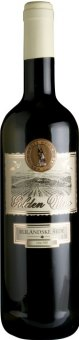Víno Rulandské šedé Golden Wine