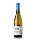 Víno Rulandské šedé Naturvini - výběr z hroznů