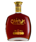 Rum 12 YO Aňos Ophyum