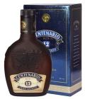Rum 12 YO Centenario