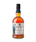 Rum 12 YO 	Doorly's
