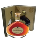 Rum 12 YO Martinique Rum Nation