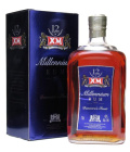 Rum 12 YO Millennium XM