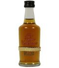 Rum 15 YO Centenario Ron Zacapa