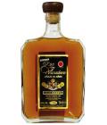 Rum 15 YO Gran Reserva Ron Varadero