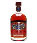 Rum 15 YO Pussers